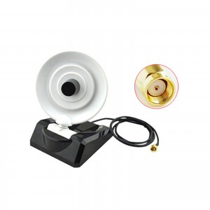 ANTENNA PER TELECAMERA WIRELESS WIFI KIT WIRELESS