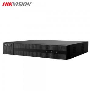 HIKVISION HWD-5116M DVR 5IN1 AHD CVI TVI CVBS IP 16 CH CANALI UTC 2 MPX TURBO HD