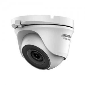 MINI TELECAMERA DOME VIDEOSORVEGLIANZA  1MPX 2.8 MM HIKVISION HWT-T110-M