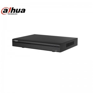 DAHUA XVR5116HS-X DVR 5in1 AHD CVI TVI CVBS IP 16 CANALI FULL HD 1080P