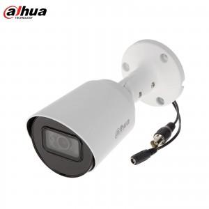 TELECAMERA CAMERA HDCVI / HDTVI / AHD / CVBS  DAHUA INFRAROSSI 2 MPX 2.8 MM