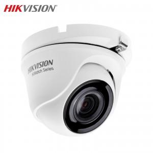 HIKVISION HWT-T140-M TELECAMERA DOME 4IN1 TVI/AHD/CVI/CVBS HD 1080P 4MPX IP66