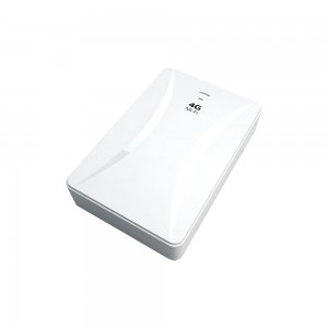 MiFi ROUTER WiFi 4G 3G PORTATILE SIM HOTSPOT 10 CONNESSIONI WIRELESS