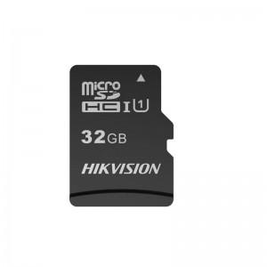MICRO SD CARD 32 GB SCHEDA MEMORIA 92MB/s CLASSE 10 MEMORY TF CARD