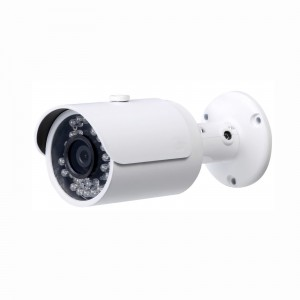 TELECAMERA IP CAMERA ONVIF 1080 P 36 LED IP 66 NVR VIDEOSORVEGLIANZA