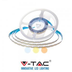 STRISCIA LED V-TAC 5 MT 1190 LED SMD 2835 IP20 24V VT-2835 238